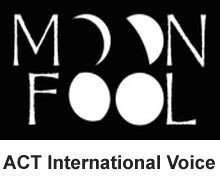 ACT International Voice & Performance - MoonFool