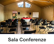 sala conferenze, meeting, formazione, lezioni